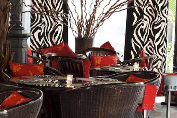 online reservation steakhouse in Costa Adeje, Tenerife